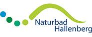 Naturbad Hallenberg